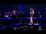 Charice Pempengco - All By Myself (Live 2010)