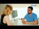 Диана Шурыгина хочет вернуть себе девственность