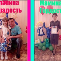 Анкета Владимир Лисенков
