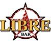 LIBRE BAR (18+) l Роллы и суши   Craft&Draft