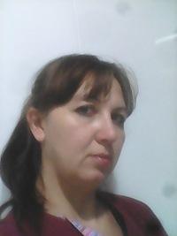 Храмова Наталья (Коновалова)