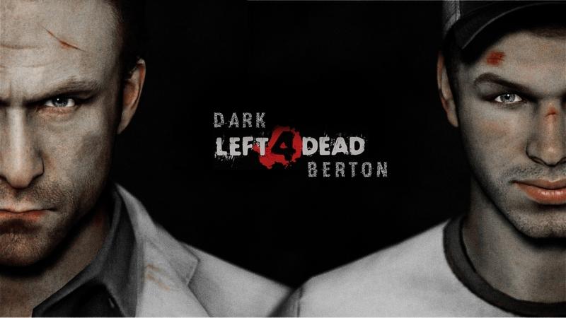 Dark Berton