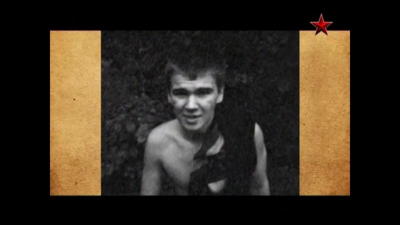 ♐Легенды советского сыска (Убийца вне подозрений-2)♐