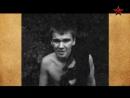 ♐Легенды советского сыска Убийца вне подозрений-2♐