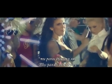 ANELIA - EDINSTVEN TI ⁄ Анелия - Единствен ти, 2008