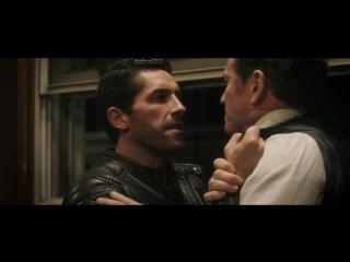 «Несчастный случай» (2018) Скотт Эдкинс | полный фильм смотреть онлайн бесплатно в хорошем качестве HD 720