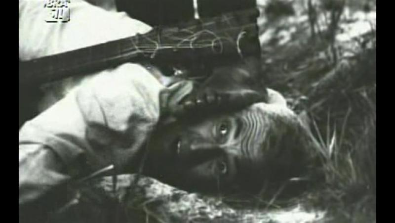 Proezas de Satanás na Vila de Leva e Traz 1967 Paulo Gil Soares