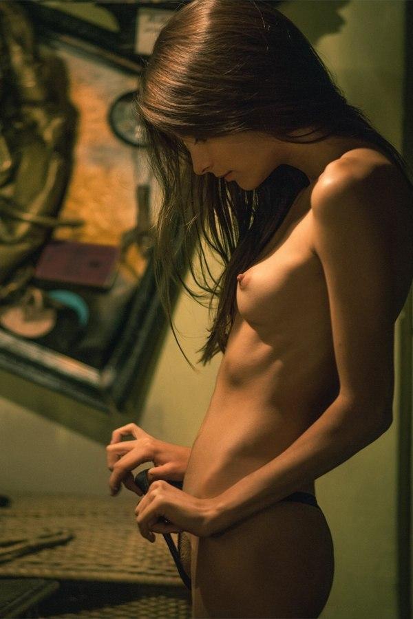 Amyamyamy free nude pictures