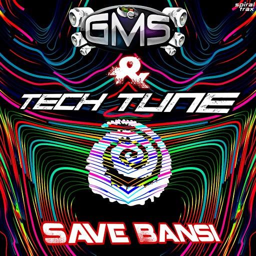 GMS альбом Save Bansi