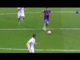 Серхи Роберто уничтожает Реал Мадрид | Все игры El Clásico, которые он сыграл