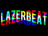 Lazerbeat