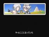 【手描き】ニーアでグルグルEDパロ【NieR】 - Niconico Video