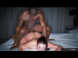 Angela White & Cash [HD 1080, All Sex, Interracial, Big Ass, Big Tits, Brunette, Cumshot]