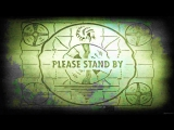 Fallout NW - я создам свой Вегас с блек-джеком и куртизанками!