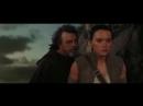 VÍDEO | Cena deletada Rey e Luke - Terceira Lição da Rey