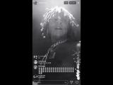 Full Snippet Trippie Redd  Soul (Feat. Elliott Trent &amp Tory Lanez)