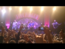 Five Finger Death Punch - The Bleeding Live (St.Petersburg 12.11.2017)