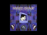 Patrick Cowley - Do Ya Wanna Funk (feat. Sylvester)