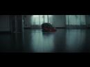 Анна Седокова - Не твоя вина Премьера клипа 2017