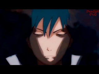 AMV Naruto: All life in the battle