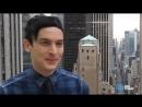 USA TODAY актёр из «Готэма» привнёс харизму в персонаж Пингвина 2014