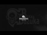 MiyaGi Эндшпиль feat. Brick Bazuka Бошка (Offi