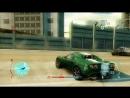Need for Speed Undercover наносим государству ущерб в 15 000$