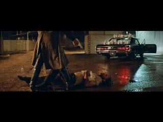 Royal Blood - How Did We Get So Dark? (2017) (Garage Rock / Blues Rock)