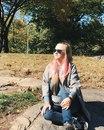 Мария Синицына фотография #5