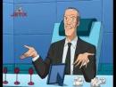Тотали Спайс 1 сезон Серия 20 (Шпионки против шпионок)