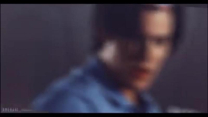 «Игра в ложь»  фан-видео.