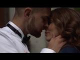 Wedding day |Alexandra and Igor| 02.09.2017