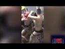 ВИДЕО В Сельскохозяйственном техникуме повторили клип Ульяновских курсантов #ЛГБТ #лгбтроссия #gaylife #guys #gay #lgbt #boy #lo