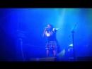 VANDREAD TRUST live.mp4