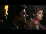Одна на другой (1969) - джалло, триллер, детектив. Лучио Фульчи