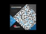 Rishi K. - Obsession (Audiotones Remix)
