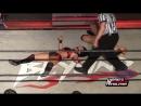 Tessa Blanchard vs. Jordynne Grace - Womens Wrestling Revolution