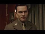 За пропастью во ржи (2017) - Первый трейлер