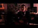 Крестный Отец 3 | The Godfather: Part III (1990) Сицилийская Песня