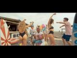 Ledri Vula ft. Young Zerka - Nona (2017)