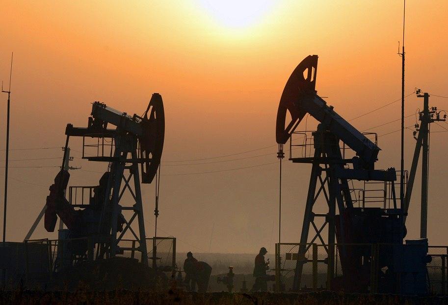 Есть ли жизнь без нефти
