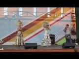 Балаган Лимитед - День рождения (Тула, Фестиваль
