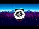 ARYAY - The Lawnmower (NOX Remix).mp4