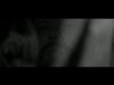 МАКСИМ ФАДЕЕВ feat. НАРГИЗ  С ЛЮБИМЫМИ НЕ РАССТАВАЙТЕСЬ _ ПРЕМЬЕРА 2016