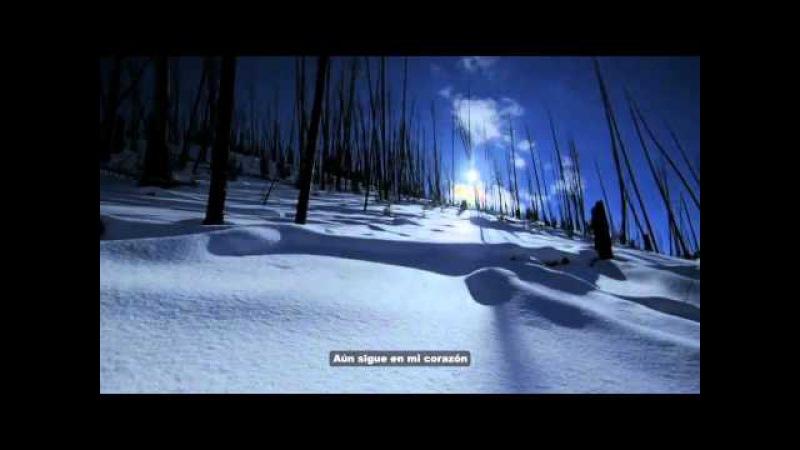 Eternal Tears of Sorrow - The River Flows Frozen [SUB. ESPAÑOL]