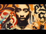 2Pac - Promise Of A Better Tomorrow (feat. Outlawz) #NEW