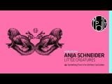 Anja Schneider feat. Cari Golden - Something That´s For Life