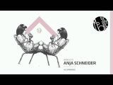 Anja Schneider - Surrender