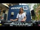 Anja Schneider y Sugar Free - Vicious Live @ viciouslive