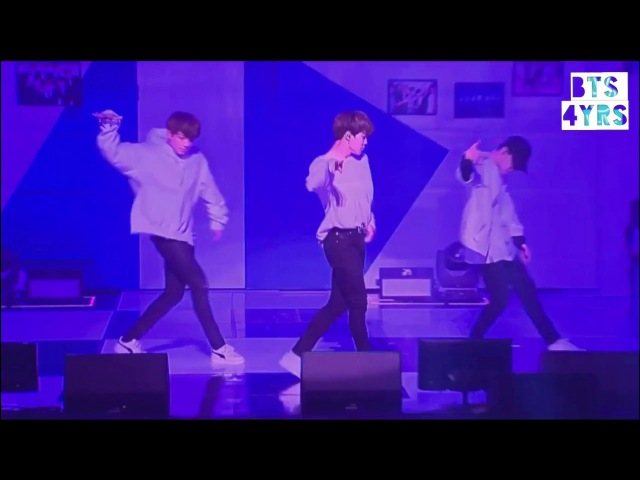 BTS Home Party 3Js Dance Covers(Coco pt.2, Take You Down, Don't Wanna Fall in Love)